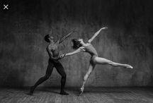 TFP 2018-02-dance