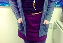 Marlene's Fashion