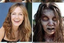 zombici
