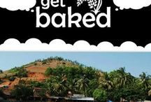 Get Baked Moments!