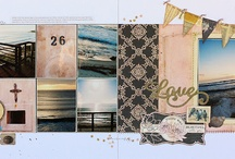 Jowilna Nolte Layouts