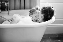 Mother's day Photography / Mother's Day photo ideas and inspirations