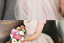 Menyasszonyi ruhák/ wedding dress