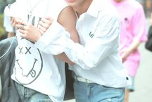 SVT Junhao