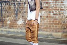 Pants♥