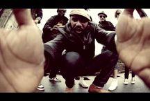Anthony Joseph & the Spasm Band