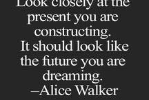 Considering...