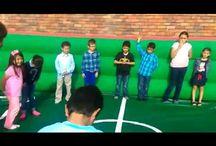 FIESTAS INFANTILES BOGOTÀ / Hacemos las mejores fiestas infantiles Bogotá con fantásticos inflables y saltarines títeres personajes y chiquitecas no dudes en llamarnos estamos atentos a atenderte, escríbenos por whatsApp  3204948120 reserva tu fiesta ahora tenemos sorprendentes precios promociones #fiestasinfantilesbogota #fiestasinfantiles #chiquitecasparafiestasinfantiles  #decoraciones #salatrines