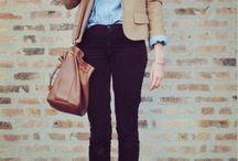 Smart looks