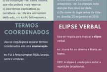 grammar/study
