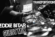 Tranzportations / Tranzportations.... The new series from Paul Ryder bringing you an exploration through the varieties of Trance Music
