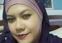 Date Muslim Singles