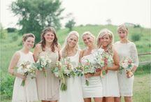 bridesmaid.dressed