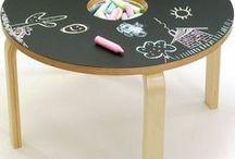 Kindergarten raumgestaltung