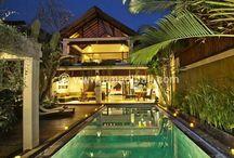 LV 017 | 2br villa in Batubelig
