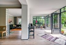 Extraordinary Properties / One-of-a-kind properties in Munich and the surrounding area.