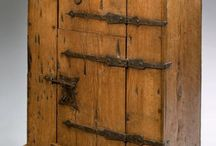 Holzschätze