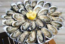 Seafoodbar