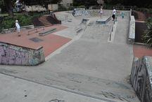 Chatswood Skatepark (North Sydney, Australia) / Shredding the World One Skatepark at a time - Chatswood Skatepark (North Sydney, Australia) #skatepark #skate #skateboarding #skatinit #skateparkreview