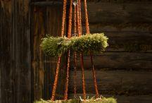 jul dekoration inspiration