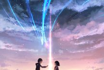 ~Your Name~