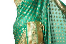 Great saree packages for newbies, First timers / We have beatiful range of sarees at affordable price for ladies who are wearing one for the first time or not confident enough.
