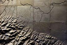 Ideas - Renato Rizzi. Anger of form