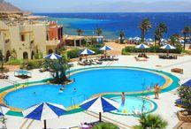 فندق تروبيتل اوازيس دهب شرم الشيخ / يقع على بعد 8 كم من وسط مدينة دهب، ويبعد مسافة 70 دقيقة بالسيارة عن مطار شرم الشيخ الدولى