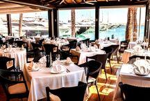 Gastronomy Mallorca / Restaurants - Mallorca - Spain