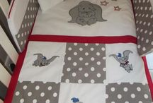 buvet covers for baby cots