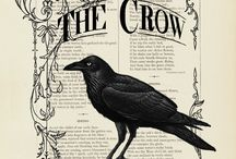 Crow about it