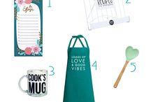 Xmas idee Home Decor & Gift