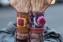 jewelry ✜ accessory