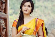 Rashi Khanna / Rashi Khanna Biography, Profile, Date of Birth(DOB), Star Sign, Height, Siblings. http://movies.dosthana.com/profile/rashi-khanna-biography