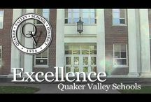 Village at Sweetwater Community / Location: Sewickley School District: Quaker Valley