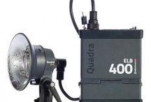 Bateriový generátor