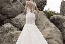 Maxima Bridal 2017 Collection