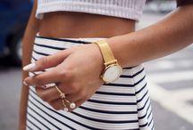 streetstyle_accessories