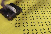 Textile Artisans