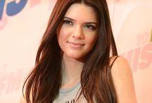 Top 10 Hottest Models Who Had Rhinoplasty