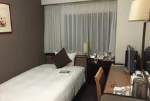 150923_Sendai_Hotel Hokke Club Sendai_#724