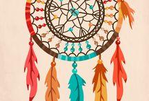 Inspiration | Native Favorites