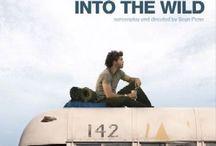 best travel movies / filmy z podróżą w tle