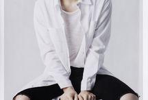 Kim Kibum (Key)