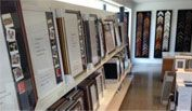 Frames NOW - Melbourne Picture Framer / Frames NOW is the leading picture framing store in Melbourne offering full custom picture framing and the largest range of ready-made picture frames at best prices.
