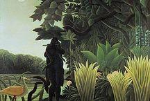 Univers   Wild / Lieu réel mais empreint d'imaginaire, de mystère et de fantasme, la jungle représente l'évasion, l'exotisme. Explorez des savanes lointaines ou partez à la rencontre de leurs habitants.
