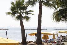 Feel Cyprus - Hotels