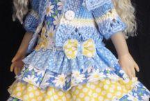 Doll - Super fashion