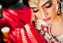 Bridal Planning and Checklists / Planning your wedding keeping all details in mind- Venue, apparels, jewellery, fitness and beauty. Here we bring you simple wedding planning tricks and tips to prepare bridal checklist so that you do not miss out on anything.