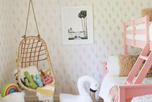 идеи для комнаты ♥